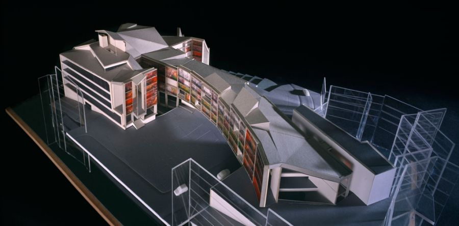 Casa Museu de